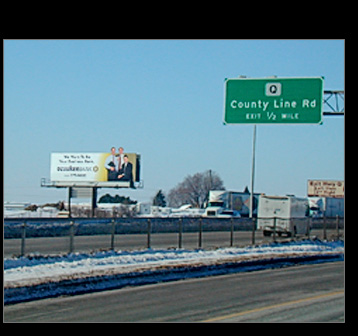 digidan images- billboards