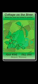 digidan images-wine and beer labels