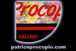 thumbail for patrice procopio